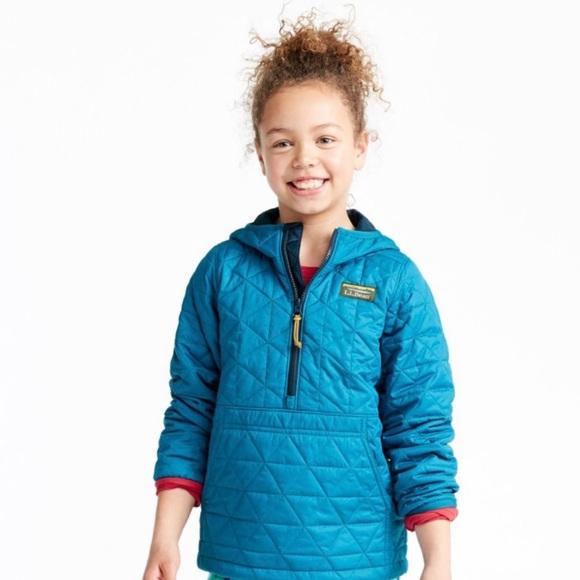 1e50c65e0 L.L. Bean Jackets   Coats